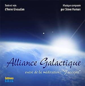 cd-alliance-galactique
